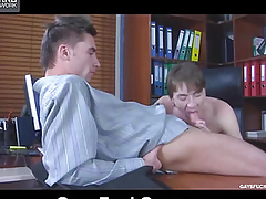 Drenching takes hard cock encompassing over her brashness
