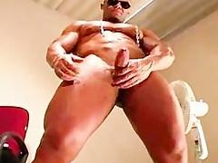 BodybuilderMusclesolo2