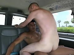 Youthful dude lured secure having mind-blowing gay intercourse