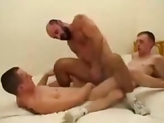 emulate fuck