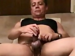 girlsy whips cock and bull affianced cums